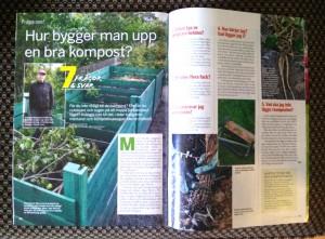 kompostblogg